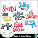 Mm_ls_takeaselfie_titles_small