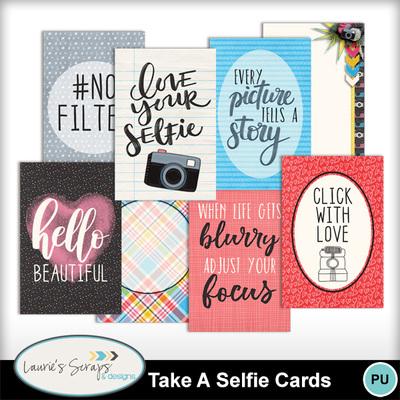Mm_ls_takeaselfie_cards