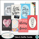 Mm_ls_takeaselfie_cards_small