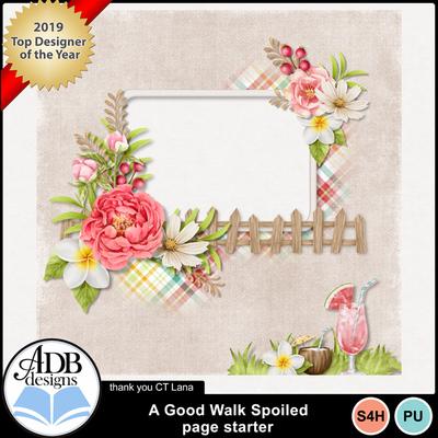 A_good_walk_spoiled_gift_qp03