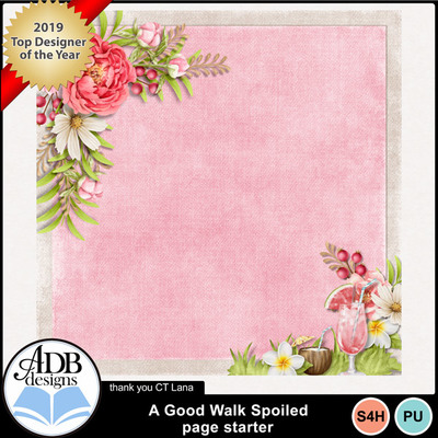 A_good_walk_spoiled_gift_sp01