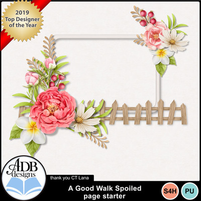A_good_walk_spoiled_gift_cl03