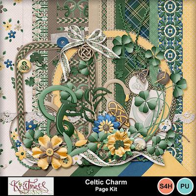 Celticcharm_01