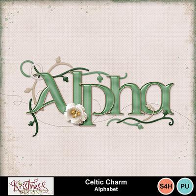 Celticcharm_alpha