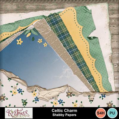 Celticcharm_shabbies