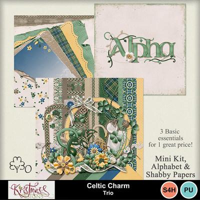 Celticcharm_trio