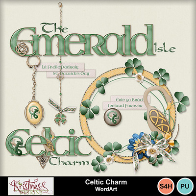 Celticcharm_clst