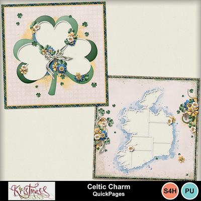 Celticcharm_qp