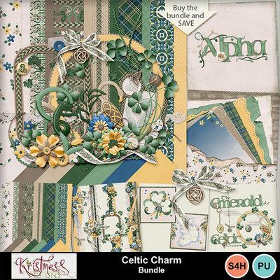 Celticcharm_bundle
