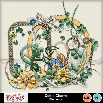 Celticcharm_03