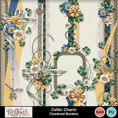 Celticcharm_borders
