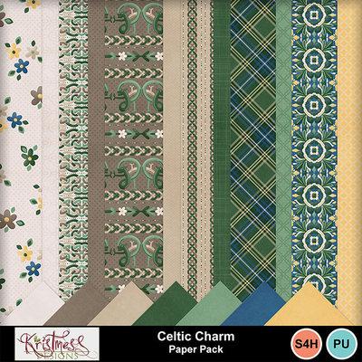 Celticcharm_02