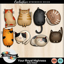 Lisarosadesigns_yourroyalhighness_morekitties_small