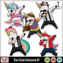 Too_cool_unicorns_01_preview_small