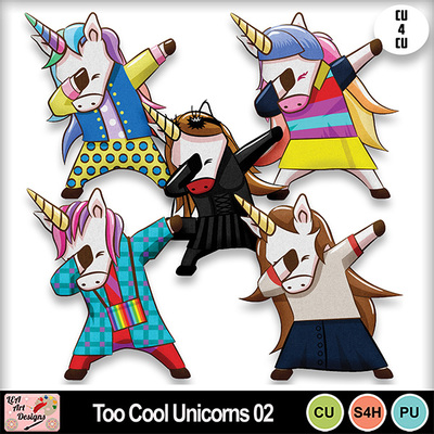 Too_cool_unicorns_02_preview