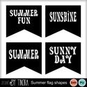Summer_flag_shapes__small