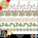 Springflingdividers01_small