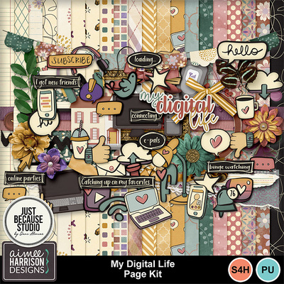 Aimeeh-jbs_mydigitallife_kit