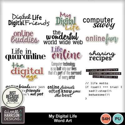 Aimeeh-jbs_mydigitallife_wa