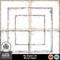 Aimeeh-jbs_mydigitallife_me_small