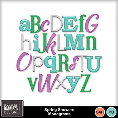 Aimeeh_springshowers_mg