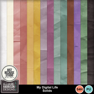 Aimeeh-jbs_mydigitallife_sp