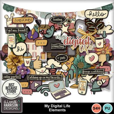Aimeeh-jbs_mydigitallife_emb