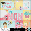 Spd_md_pocketcards_small