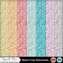 Spd_md_glittersheets_small