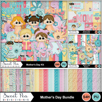 Spd_md_bundle