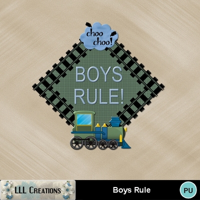Boys_rule-01