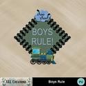 Boys_rule-01_small