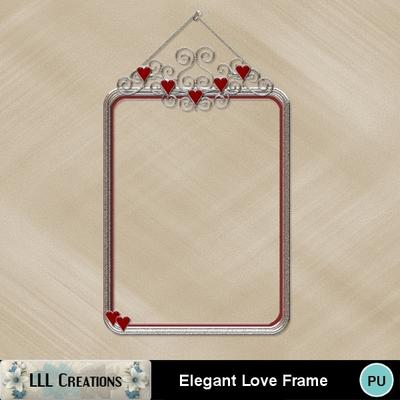 Elegant_love_frame_-_01