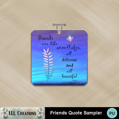 Friends_quote_sampler-01