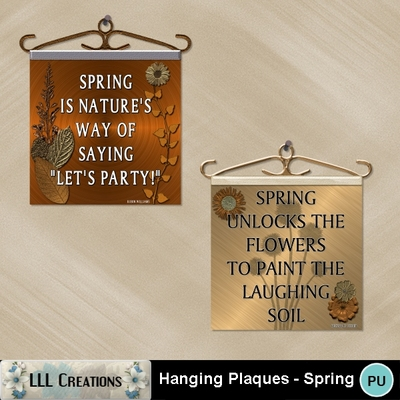 Hanging_plaques_-_spring-01