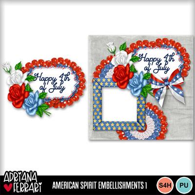 Prev-americanspiritembellishments-1-1