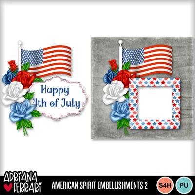Prev-americanspiritembellishments-2-1