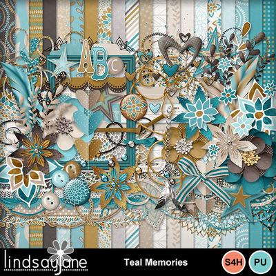 Tealmemories_1