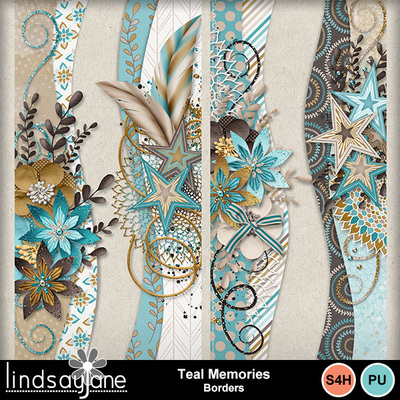 Tealmemories_borders1