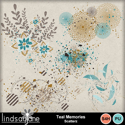 Tealmemories_scatterz1
