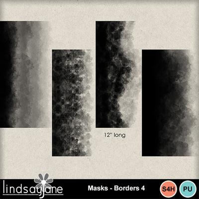 Masksborders4_1