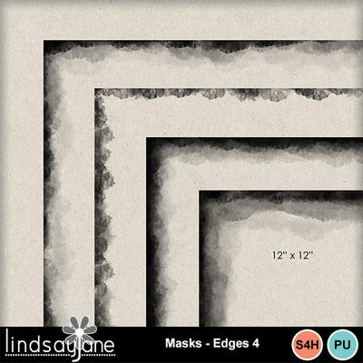 Masksedges4_1