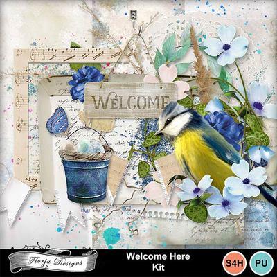 Pv_florju_welcomehere_kit
