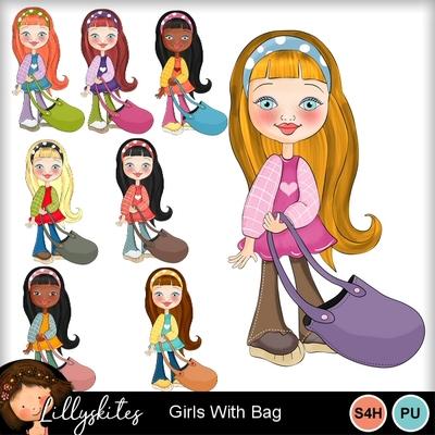 Girl_with_bag1