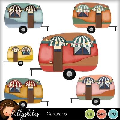 Caravans_1