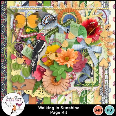 Walking_in_sunshine_pk