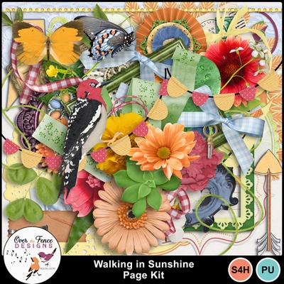 Walking_in_sunshine_pkele
