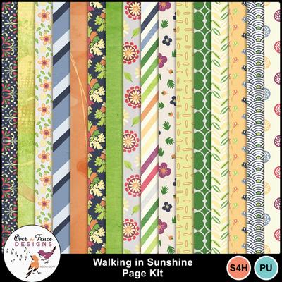 Walking_in_sunshine_pkppr