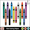 Kids_coloring_helpers_preview_small