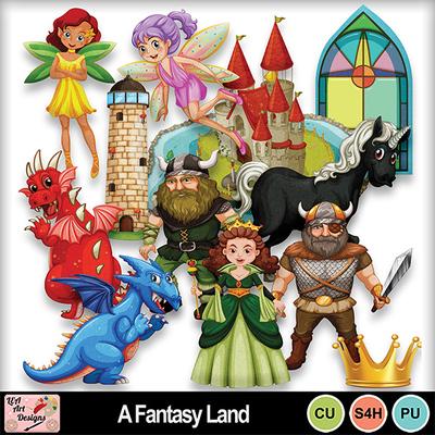 A_fantasy_land_preview